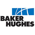 Baker-Hughes-Mining-Tools