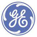 GE-Water-and-Process-Technologies